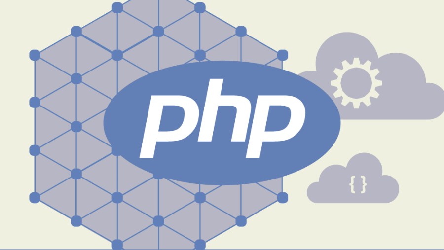 What are the Reasons Behind The Wide Acceptance Of PHP In Web Development?